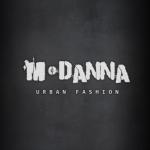 MoDANNA Logo 512x512