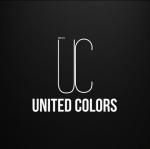 UnitedColorsLogo