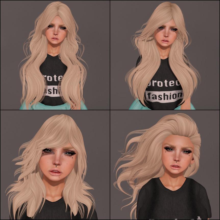 HairFair2014Exile