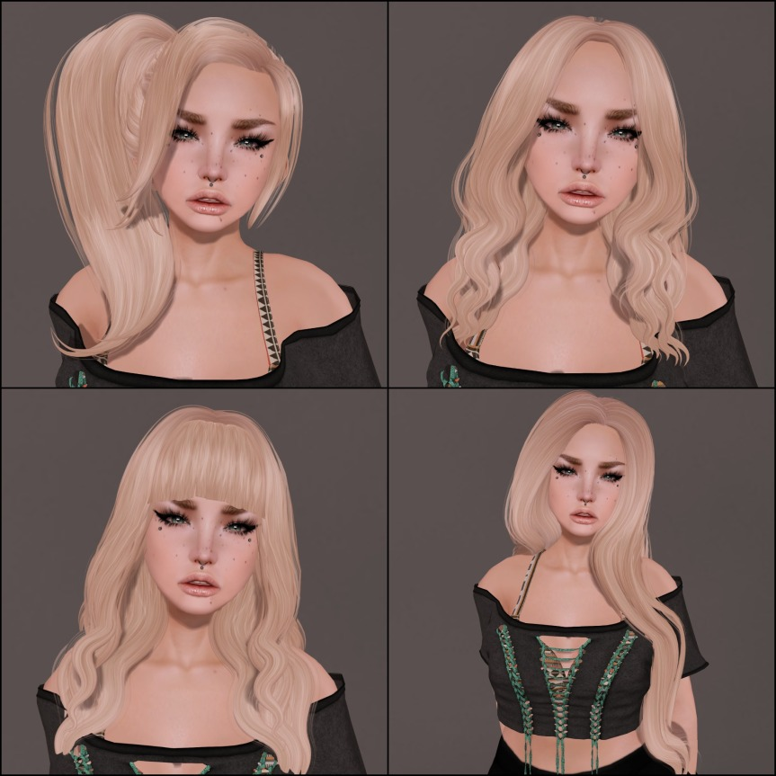 HairFair2014Olive